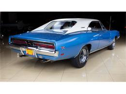 1969 Dodge Charger (CC-1363401) for sale in Rockville, Maryland