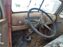 1941 Chevrolet 3/4-Ton Pickup (CC-1363436) for sale in Parkers Prairie, Minnesota