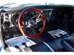 1967 Chevrolet Camaro (CC-1363442) for sale in Greene, Iowa