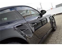 2011 Porsche 911 Turbo S (CC-1363448) for sale in West Chester, Pennsylvania
