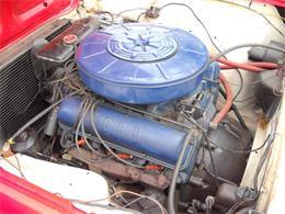 1959 Ford Thunderbird (CC-1363451) for sale in Ashland, Ohio