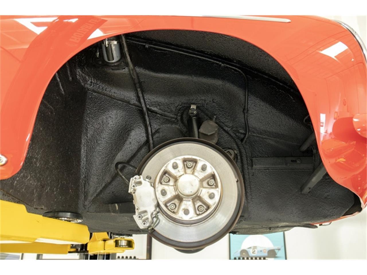 1965 Porsche 356 (CC-1363466) for sale in Pleasanton, California