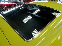 1969 Ford Torino (CC-1363467) for sale in De Witt, Iowa