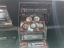 1980 Chevrolet Corvette (CC-1363485) for sale in Webster, South Dakota