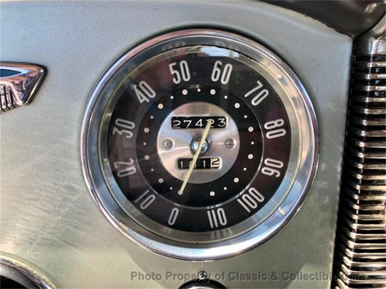 1952 Buick Special (CC-1363486) for sale in Las Vegas, Nevada