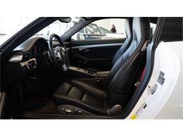 2014 Porsche 911 Carrera Turbo (CC-1360349) for sale in Salt Lake City, Utah