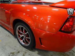 2003 Ford Mustang (CC-1363494) for sale in O'Fallon, Illinois