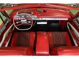 1960 Plymouth Fury (CC-1363498) for sale in Bristol, Virginia