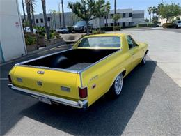 1969 Chevrolet El Camino (CC-1363537) for sale in LA MIRADA, California