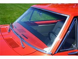 1967 Chevrolet Camaro (CC-1363540) for sale in Boise, Idaho
