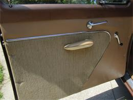 1951 Ford Crestliner (CC-1363554) for sale in Dodge Center, Minnesota