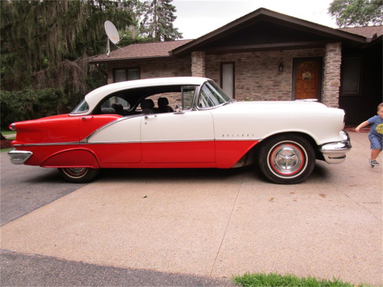 for sale 1956 oldsmobile holiday in dodge center, minnesota cars - dodge center, mn at geebo