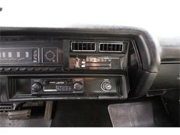1972 Chevrolet Chevelle (CC-1363569) for sale in Morgantown, Pennsylvania