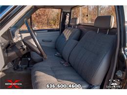 1986 Toyota SR5 (CC-1363599) for sale in St. Louis, Missouri