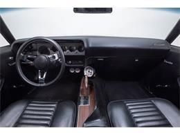 1970 Plymouth Barracuda (CC-1363607) for sale in Charlotte, North Carolina