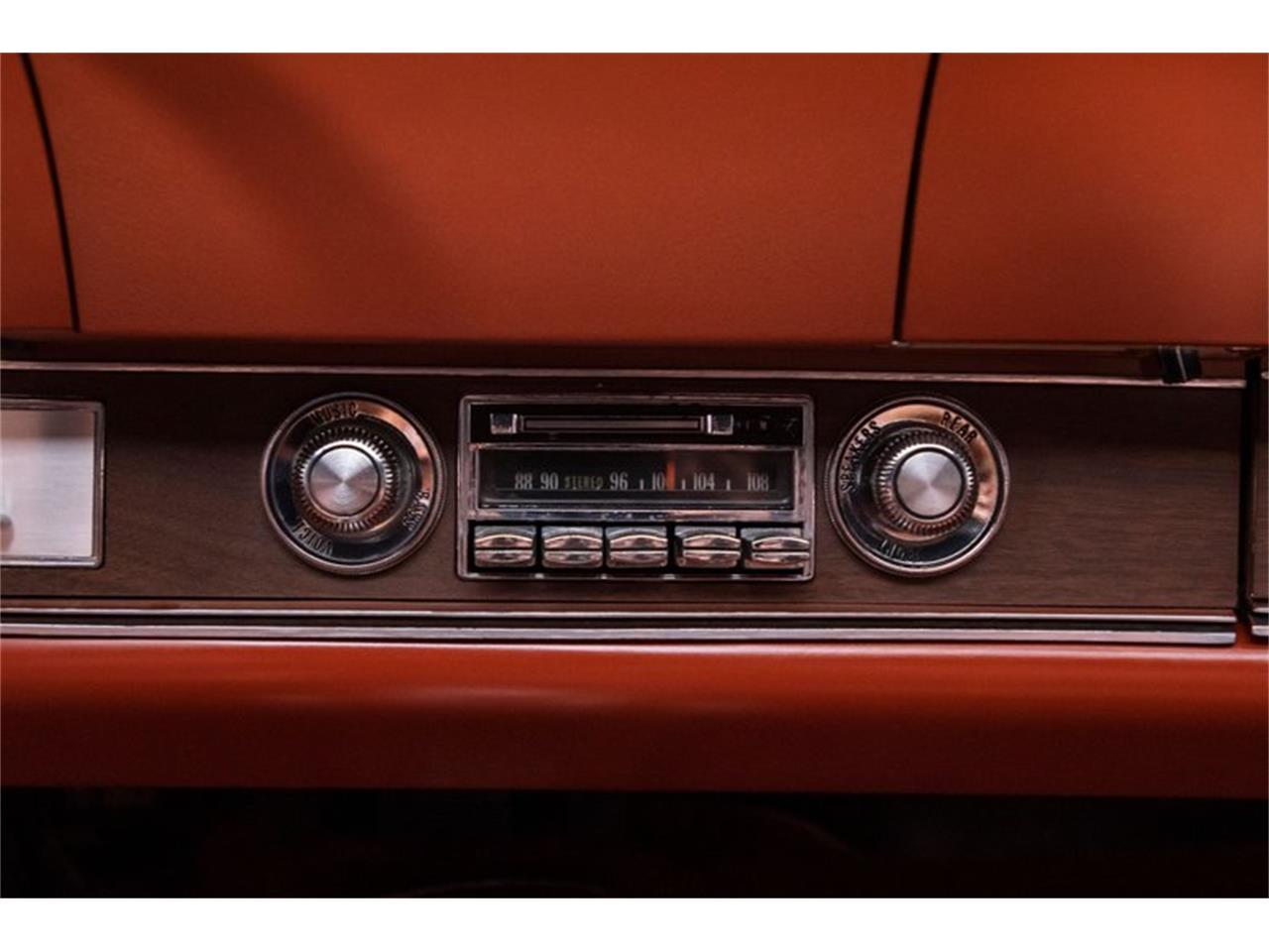 1971 Oldsmobile 442 (CC-1363608) for sale in Charlotte, North Carolina