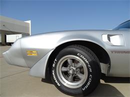 1979 Pontiac Firebird (CC-1363631) for sale in O'Fallon, Illinois