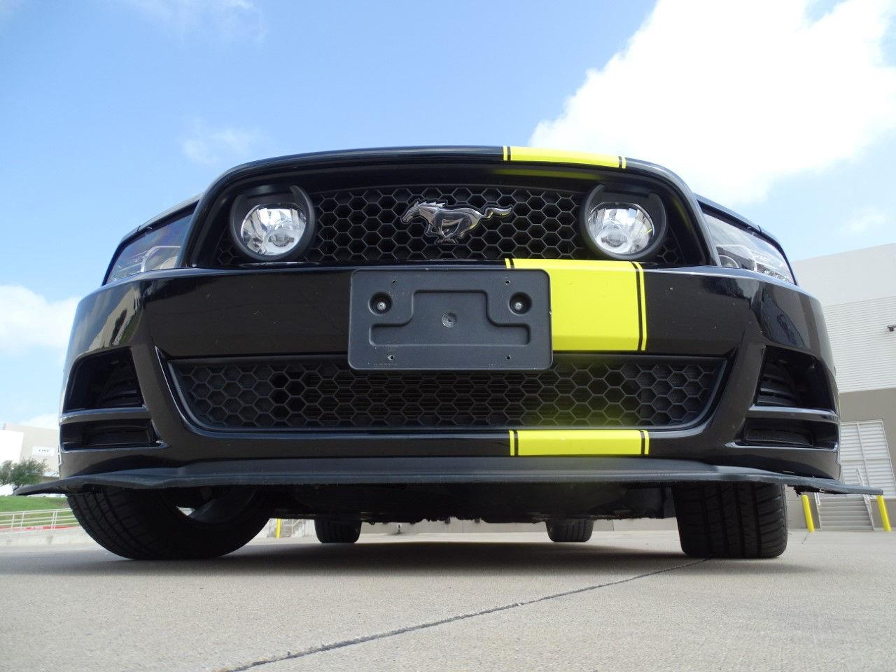 2014 Ford Mustang (CC-1363633) for sale in O'Fallon, Illinois