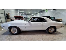 1969 Chevrolet Camaro (CC-1363634) for sale in Annandale, Minnesota