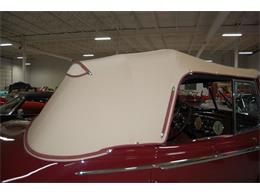 1936 LaSalle Coupe (CC-1363643) for sale in Rogers, Minnesota