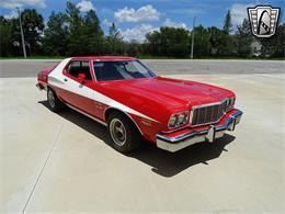 1974 Ford Gran Torino (CC-1363649) for sale in O'Fallon, Illinois