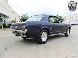 1966 Ford Mustang (CC-1363665) for sale in O'Fallon, Illinois