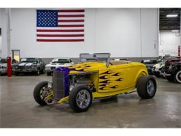 1932 Ford Roadster (CC-1360368) for sale in Kentwood, Michigan