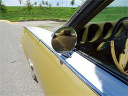 1969 Oldsmobile Cutlass (CC-1363696) for sale in O'Fallon, Illinois