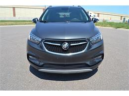 2018 Buick Encore (CC-1363725) for sale in Ramsey, Minnesota