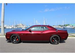 2017 Dodge Challenger (CC-1363737) for sale in Palmetto, Florida