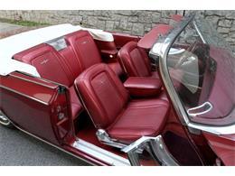 1963 Chrysler Newport (CC-1363743) for sale in Atlanta, Georgia