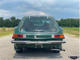 1973 Volvo P1800E (CC-1363751) for sale in Apex, North Carolina