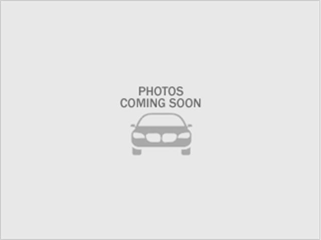 2013 Chevrolet Sonic (CC-1363758) for sale in Upper Sandusky, Ohio