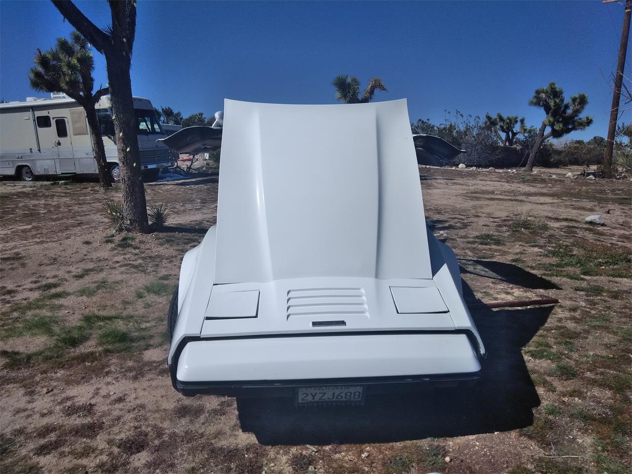 1975 Bricklin SV 1 (CC-1363794) for sale in Yucca Valley, California