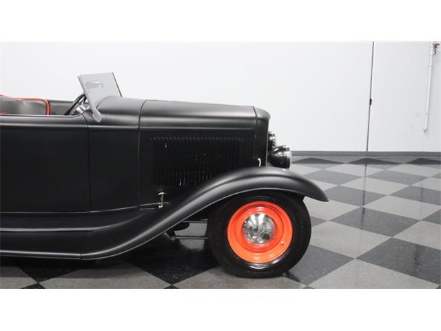 1932 Ford Highboy (CC-1360382) for sale in Lithia Springs, Georgia
