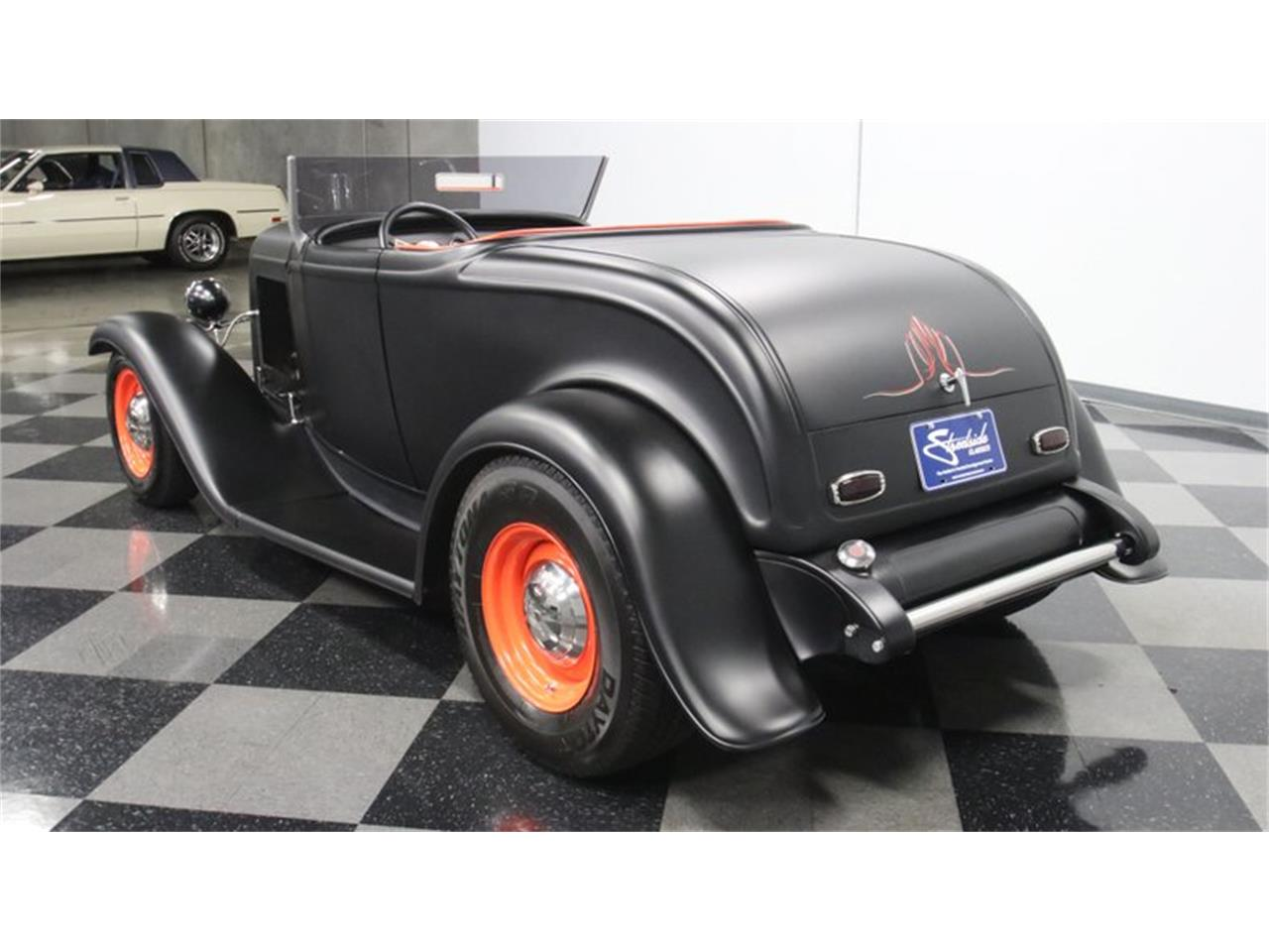1932 Ford Highboy (CC-1360382) for sale in Lithia Springs, Georgia