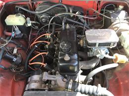 1976 MG MGB (CC-1363820) for sale in Scottsdale, Arizona