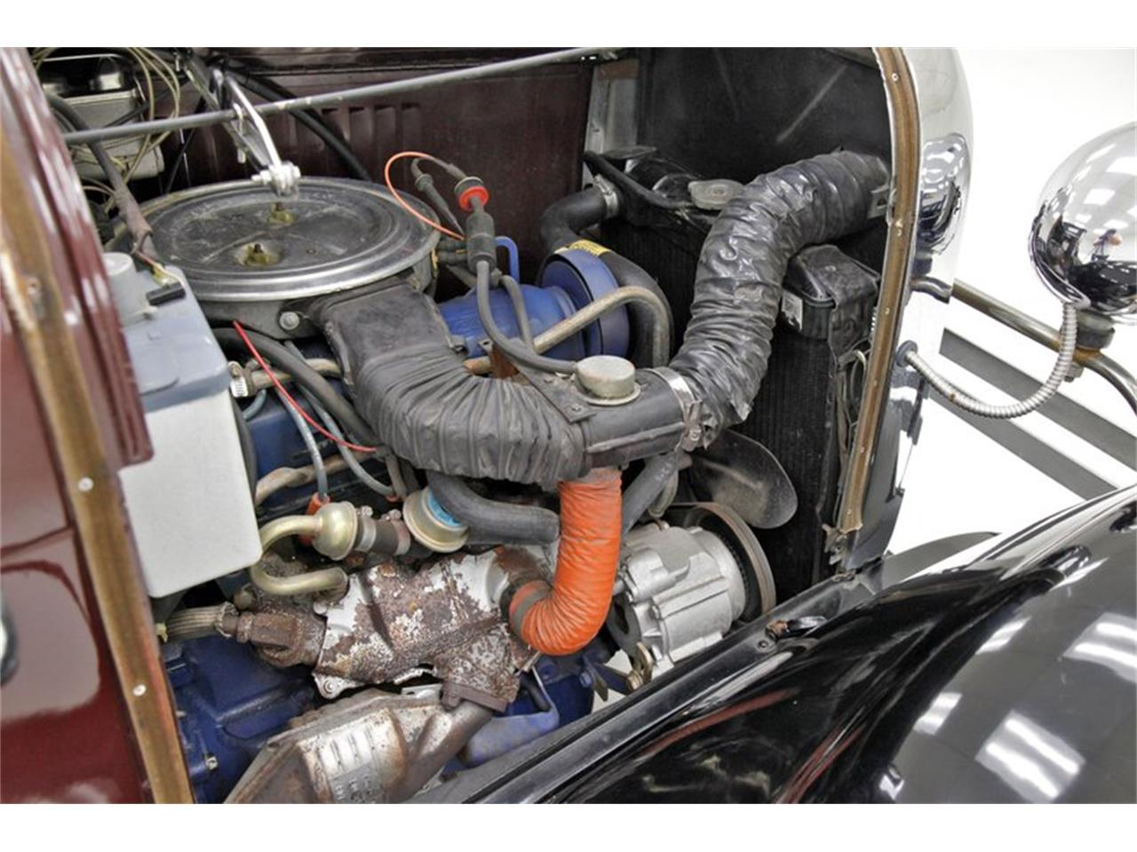 1980 Ford Model A (CC-1363845) for sale in Morgantown, Pennsylvania