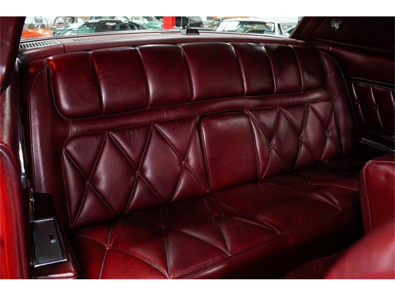 1969 Lincoln Continental (CC-1363849) for sale in Kentwood, Michigan