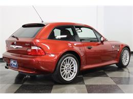 2001 BMW Z3 (CC-1363858) for sale in Ft Worth, Texas