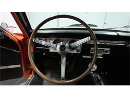 1965 Plymouth Barracuda (CC-1360386) for sale in Lithia Springs, Georgia