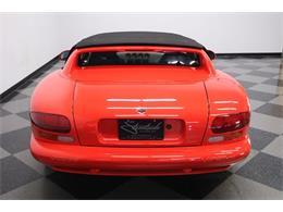 1994 Dodge Viper (CC-1360387) for sale in Lutz, Florida