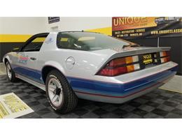 1982 Chevrolet Camaro (CC-1363875) for sale in Mankato, Minnesota