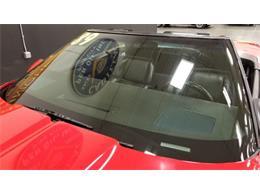 1989 Chevrolet Corvette (CC-1363880) for sale in Mankato, Minnesota