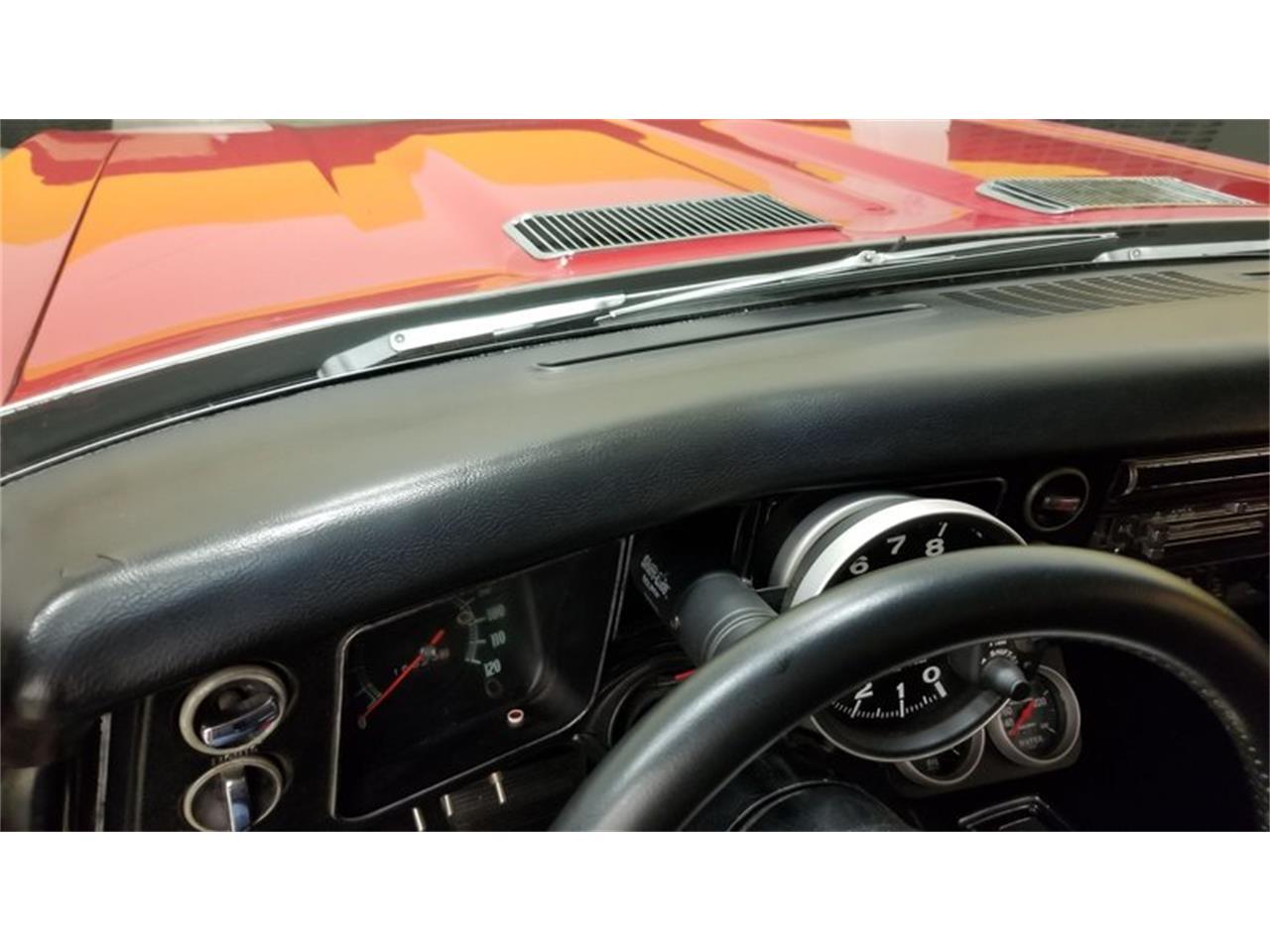 1968 Chevrolet Chevelle (CC-1363888) for sale in Mankato, Minnesota