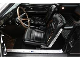 1965 Ford Mustang (CC-1363892) for sale in Beverly Hills, California
