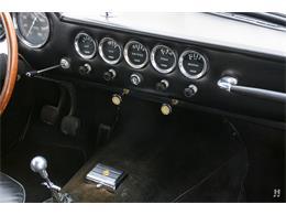 1964 Apollo 5000GT (CC-1363894) for sale in Saint Louis, Missouri