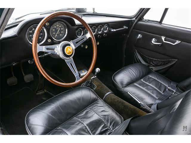 1964 Apollo 5000GT (CC-1363894) for sale in Saint Louis, Missouri