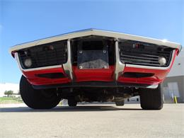 1968 Chevrolet Corvette (CC-1363902) for sale in O'Fallon, Illinois
