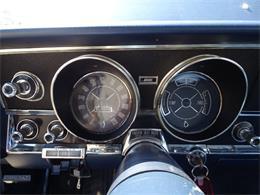 1966 AMC Ambassador (CC-1363905) for sale in O'Fallon, Illinois
